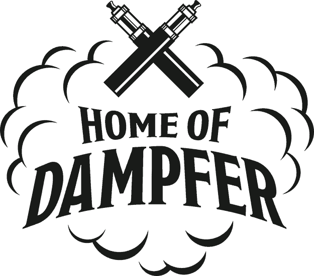 Home of Dampfer
